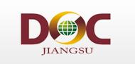 DOC Jiangsu