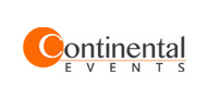 Continental Events