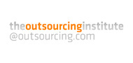 The Outsourcing Institute