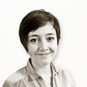 Georgeta Bocse