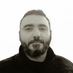 Iulian Milcomete