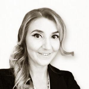 Nicoleta Pecherle