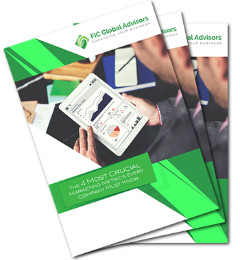 eBook-cover-Marketing-Metrics